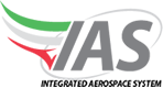IAS | Intregrated Aerospace Systems