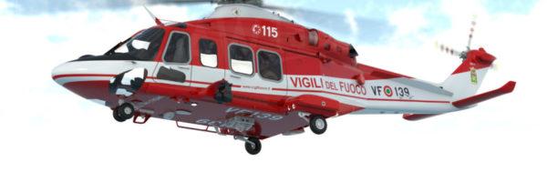 AW139-VVF